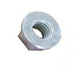 1/2″-13 Zinc Hex Flange Top Lock Nut
