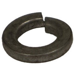 "3/8"" Galvanized Lock Washer"