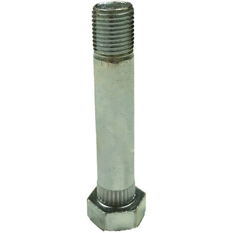 "9/16""-18 x 3"" Shackle Bolt"