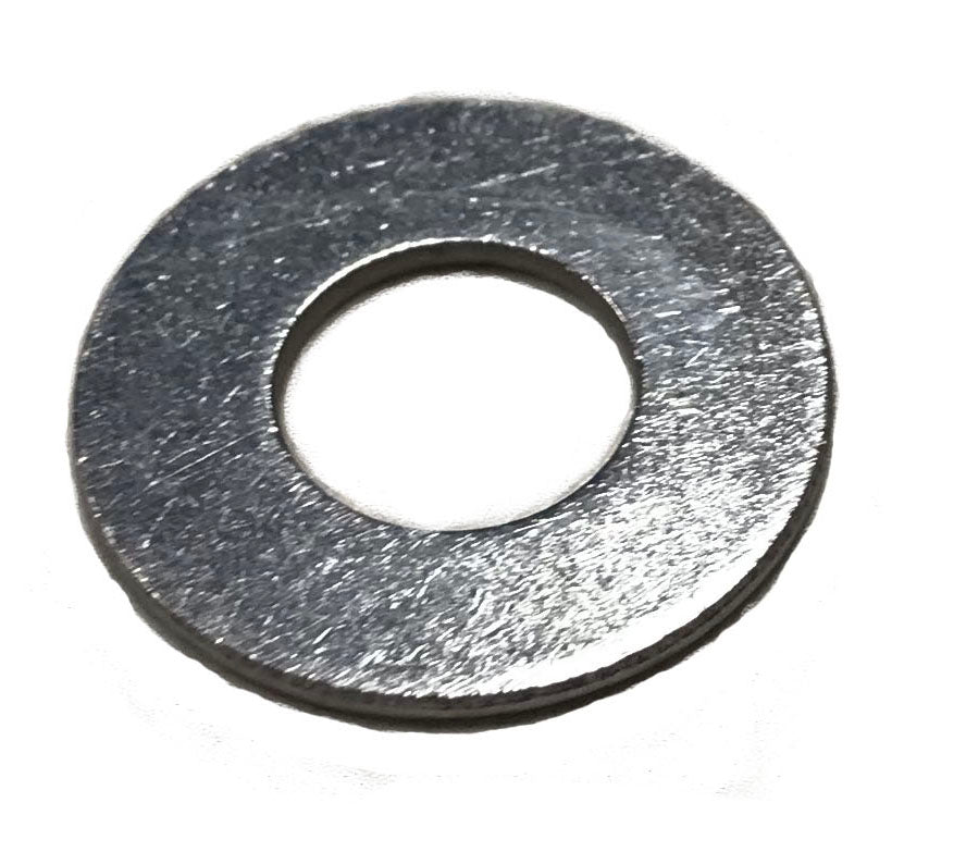 3/8 USS STAINLESS STEEL FLAT WASHER