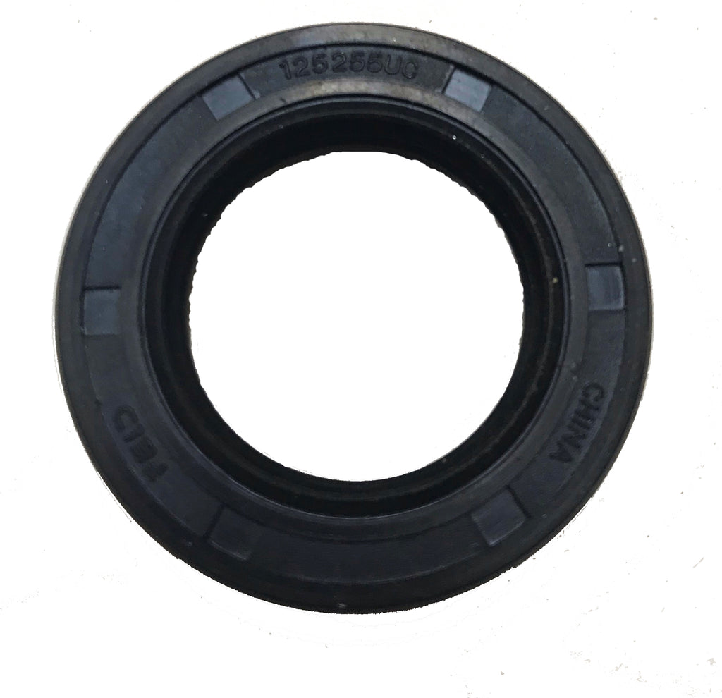 "Triple Lip Grease Seal - 1.25"" I.D. - 1.98"""