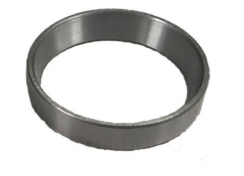 "1-1/16"" L44610 Axle Bearing Cup"
