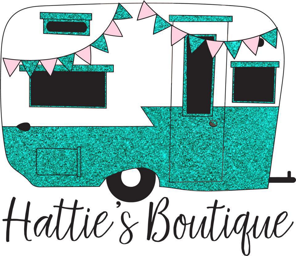 Giftcard - Hattie's Boutique