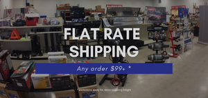 Trailer Parts Free Shipping