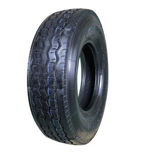 "16"" Radial Tire, Provider, 235/85R16 Wheels & Fenders (FS) Nationwide Trailers Parts Store"