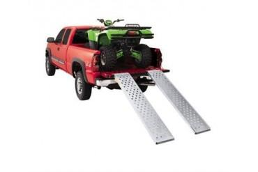 Bi-Fold Ramp Ramps Nationwide Trailers Parts Store