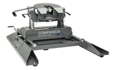 B&W Companion Slider 20K Fifth Wheel Hitch Hitches & Towing Nationwide Trailers Parts Store