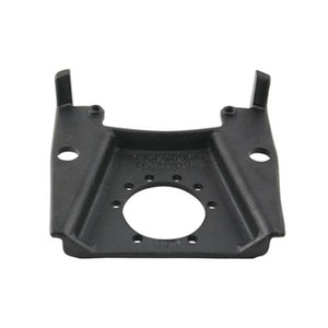 Caliper Mounting Bracket 7K-8K (Kodiak) Brakes Nationwide Trailers Parts Store