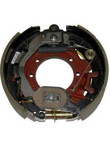 "Electric Brake Assembly, FSA 12.25"" x 3.375"" - 9K-10K (Dexter) Brakes Nationwide Trailers Parts Store"
