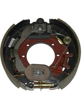 "Electric Brake Assembly, FSA 12.25"" x 5"" - 12K (Dexter) Brakes Nationwide Trailers Parts Store"