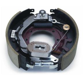 "Electric Brake Assembly, FSA 12.25"" x 5"" - 15K (Dexter) Brakes Nationwide Trailers Parts Store"