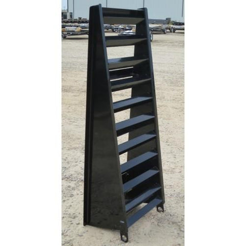 Flip-over Ramp LD Ramps Nationwide Trailers Parts Store