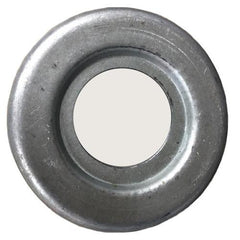 Grease Cap, 7K EZ-Lube Axle Components Nationwide Trailers Parts Store