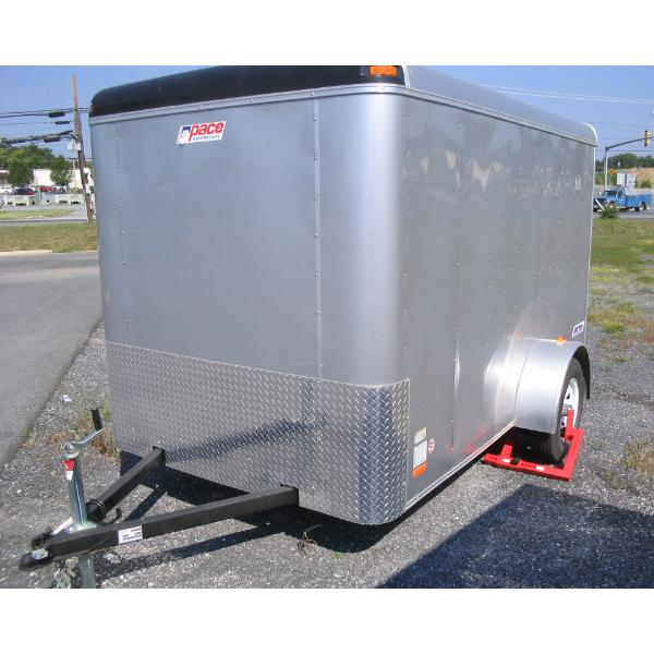 Heavy Duty Wheel Lock Trailer Safety, Security, & Accessories Nationwide Trailers Parts Store