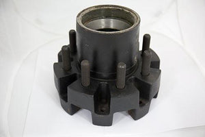 Hub, 12K, High Profile, Dexter Axle Components Nationwide Trailers Parts Store