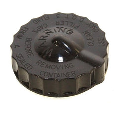 Hydraulic Brake Actuator Replacement Cap (Dexter/Carlisle Hydrastar) Hydraulics Nationwide Trailers Parts Store