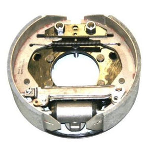 "Hydraulic Brake Assembly 12.25"" x 3.5"" - 10K-12K (AL-KO) Brakes Nationwide Trailers Parts Store"