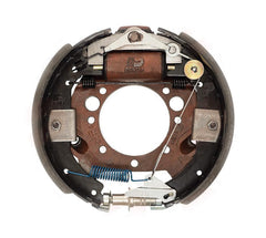 "Hydraulic Brake Assembly, FSA 12.25"" x 3.375"" - 9K-10K (Dexter) Brakes Nationwide Trailers Parts Store"