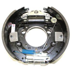 "Hydraulic Brake Assembly, FSA 12.25"" x 5"" - 12K (Dexter) Brakes Nationwide Trailers Parts Store"