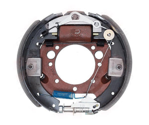 "Hydraulic Brake Assembly, FSA 12.25"" x 5"" - 15K (Dexter) Brakes Nationwide Trailers Parts Store"