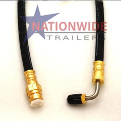 Hydraulic Brake Line (Kodiak) Brakes (FS) Nationwide Trailers Parts Store