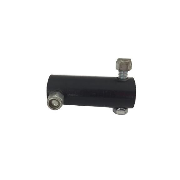 "Jack Crank Handle Extension Sleeve, 1"" x 3-1/2"" Trailer Jacks Nationwide Trailers Parts Store"