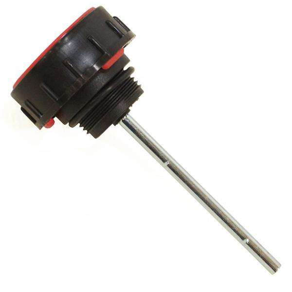 KTI Hydraulics Reservoir Cap/Dipstick Hydraulics Nationwide Trailers Parts Store