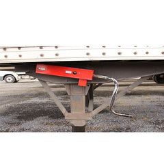 Landing Gear Leg Lock Trailer Safety, Security, & Accessories Nationwide Trailers Parts Store