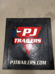 PJ Mud Flap Short Color