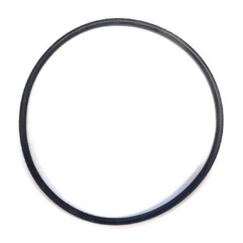 Oil Cap O-Ring, Large Dexter 10K HD-15K Axle Components Nationwide Trailers Parts Store
