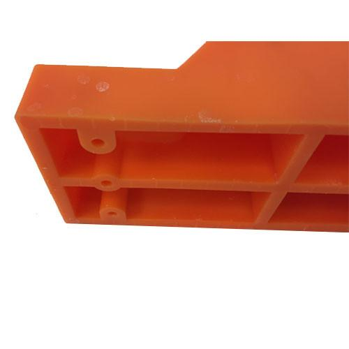 Pipe Chocks, Plastic Cargo Control (FS) Nationwide Trailers Parts Store