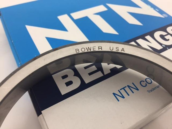 Race-USA Made-NTN Bower-Heavy Duty Axle Components Nationwide Trailers Parts Store