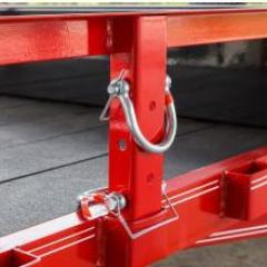 Ready Rail Ready Ring Cargo Control Nationwide Trailers Parts Store