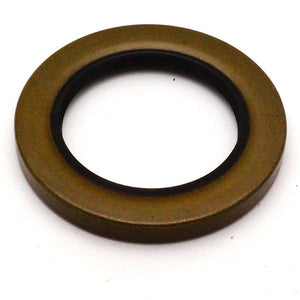 Seal, 7K Dexter 10-36, Double Lip Axle Components (FS) Nationwide Trailers Parts Store