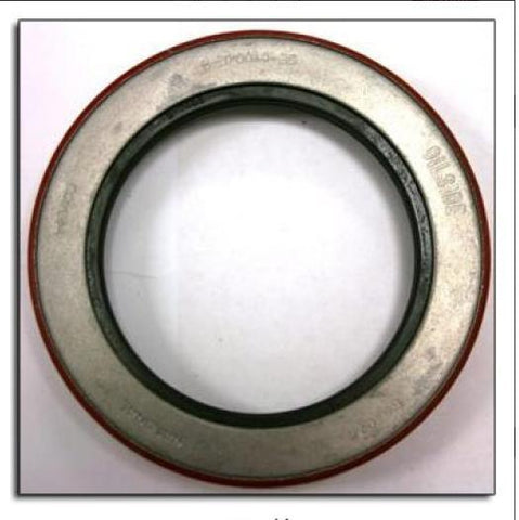 Seal, 9K - 10K Dexter 10-51, Unitized Oil Axle Components (FS) Nationwide Trailers Parts Store