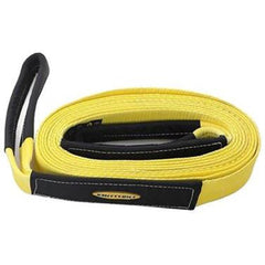 "Smittybilt 2"" x 30' Recovery Strap Trailer Safety, Security, & Accessories Nationwide Trailers Parts Store"