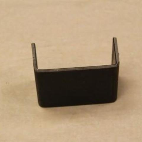 "Steel Stake Pocket - 2"" x 4"" Hardware Nationwide Trailers Parts Store"