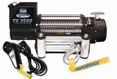 Superwinch TS9500 Winches (FS) Nationwide Trailers Parts Store