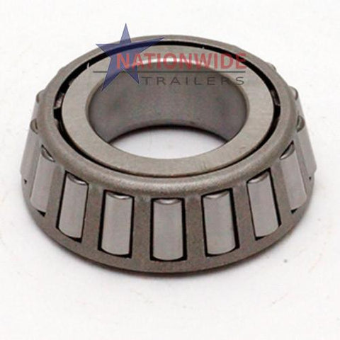 Tapered Roller Bearing 14125A