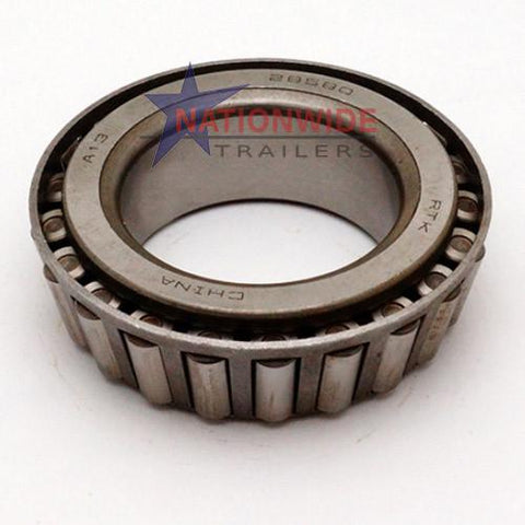 Tapered Roller Bearing 28580