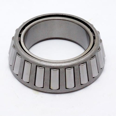 Tapered Roller Bearing 3984