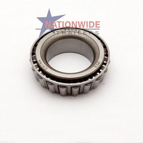 Tapered Roller Bearing L44649