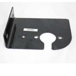 Tarp Kit Mounting Bracket Cargo Control Nationwide Trailers Parts Store
