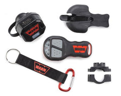 Warn Winch Wireless Remote Winches Nationwide Trailers Parts Store