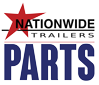 Nationwide Trailer Parts