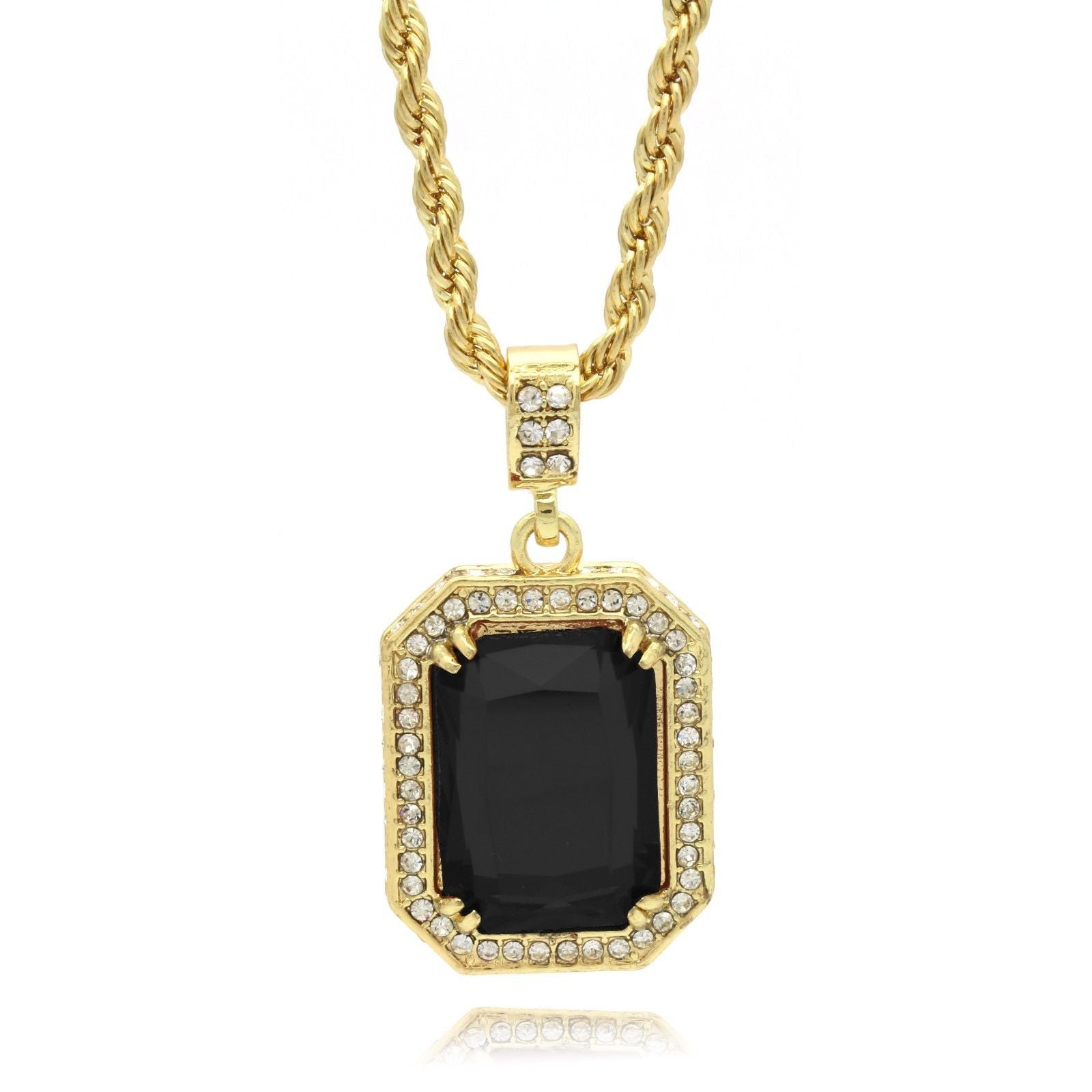 products t designs bezels meira with ruby diamond necklace
