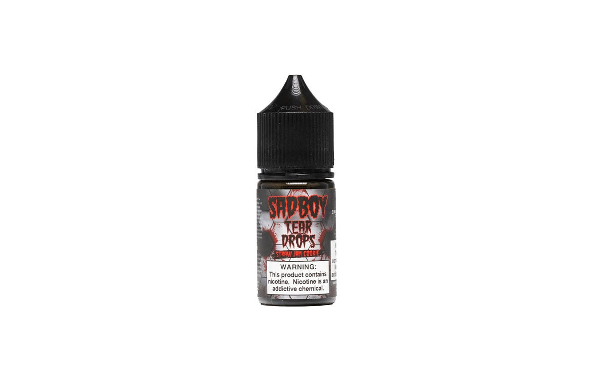 Cookie E-Liquids to Try This Month