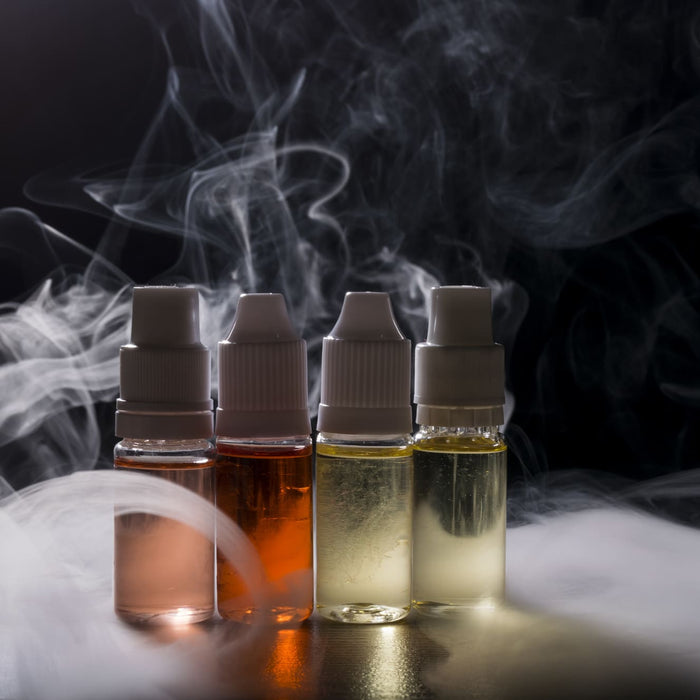 Best Dessert eJuice for Cake Lovers