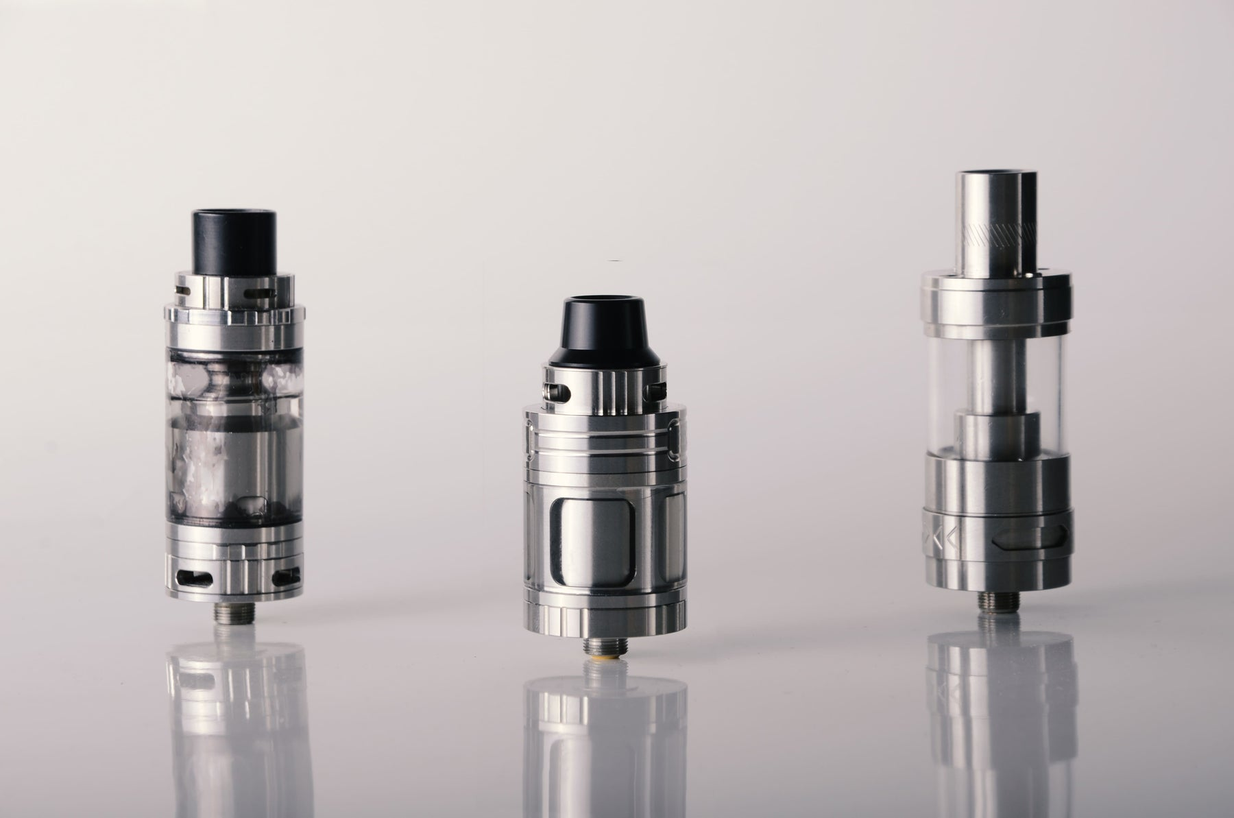 What is the Best Vape Tank For Flavor in 2019?