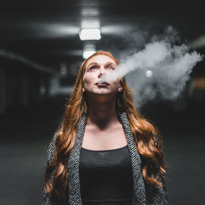Vaping 101: Does Vape Juice Go Bad?